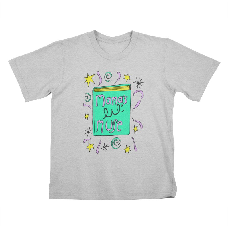 Kids None by kathleenfounds's Artist Shop