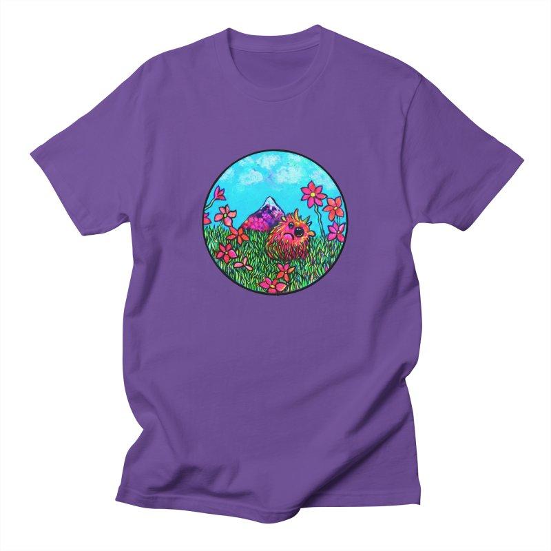"""""""Summer Hater"""" Women's T-Shirt by Katia Goa's Artist Shop"""