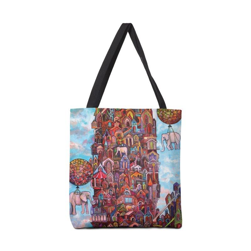 Accessories None by Katia Goa's Artist Shop