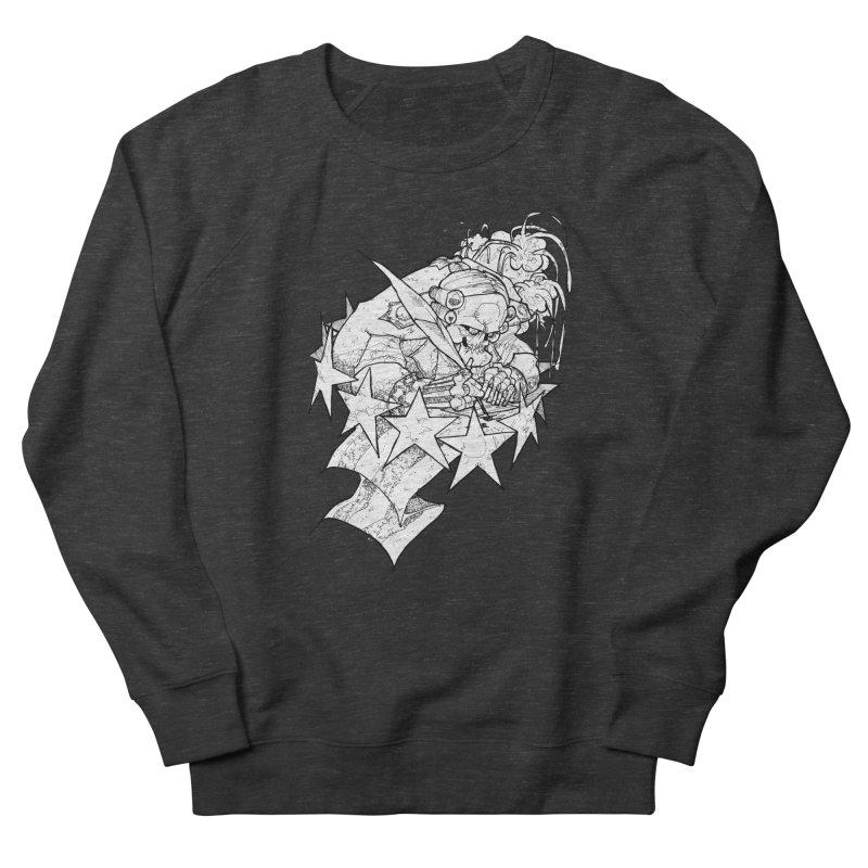 July 1st, 1776 [The First Welfare Check] Women's Sweatshirt by Katiecrimespree's Ye Olde Shirt Shoppe