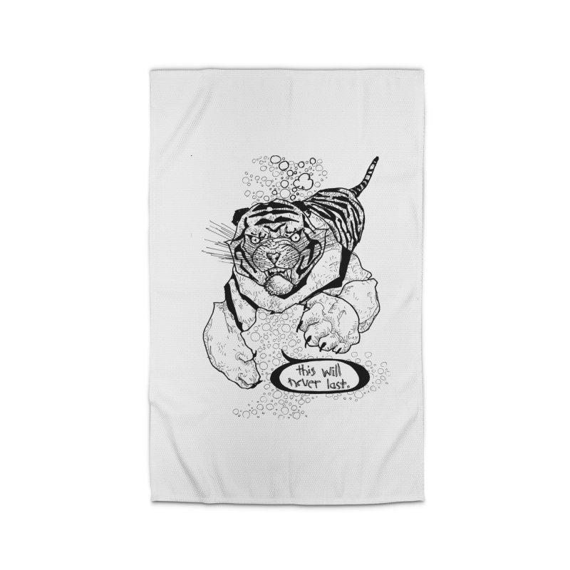 Neverlast Home  by Katiecrimespree's Ye Olde Shirt Shoppe