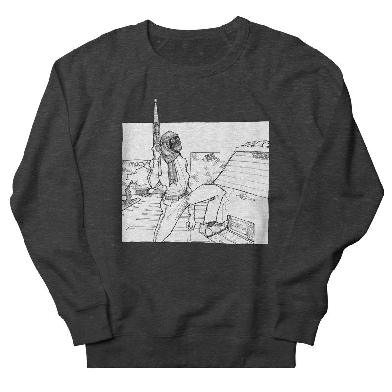 A.T. Women's Sweatshirt by Katiecrimespree's Ye Olde Shirt Shoppe