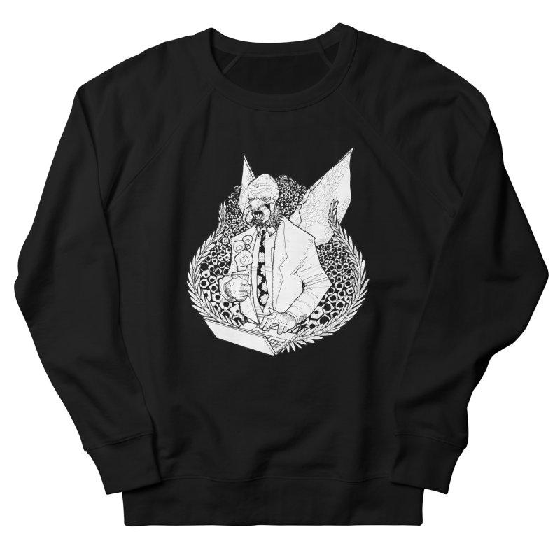 Bizzy Bee Women's Sweatshirt by Katiecrimespree's Ye Olde Shirt Shoppe