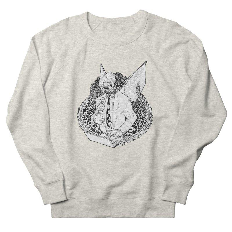 Bizzy Bee Men's Sweatshirt by Katiecrimespree's Ye Olde Shirt Shoppe