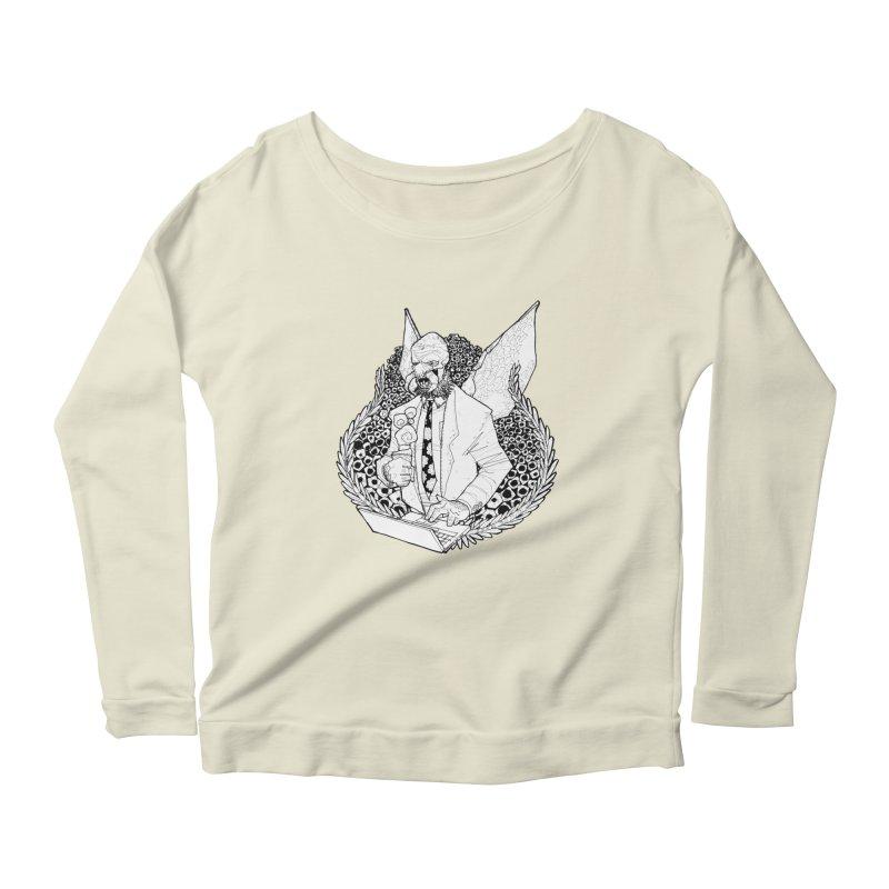 Bizzy Bee Women's  by Katiecrimespree's Ye Olde Shirt Shoppe