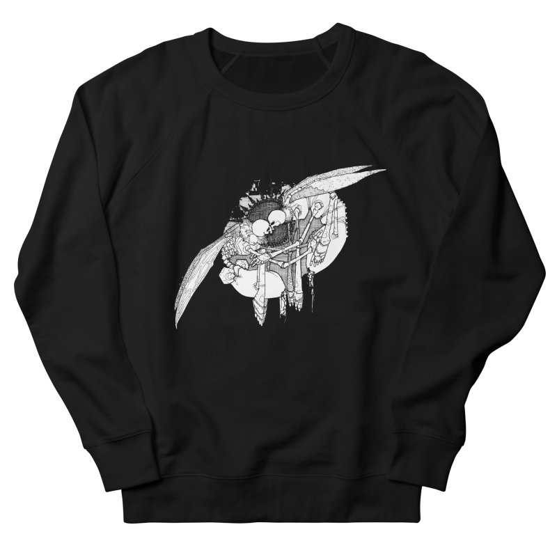 Reciprocate Men's Sweatshirt by Katiecrimespree's Ye Olde Shirt Shoppe