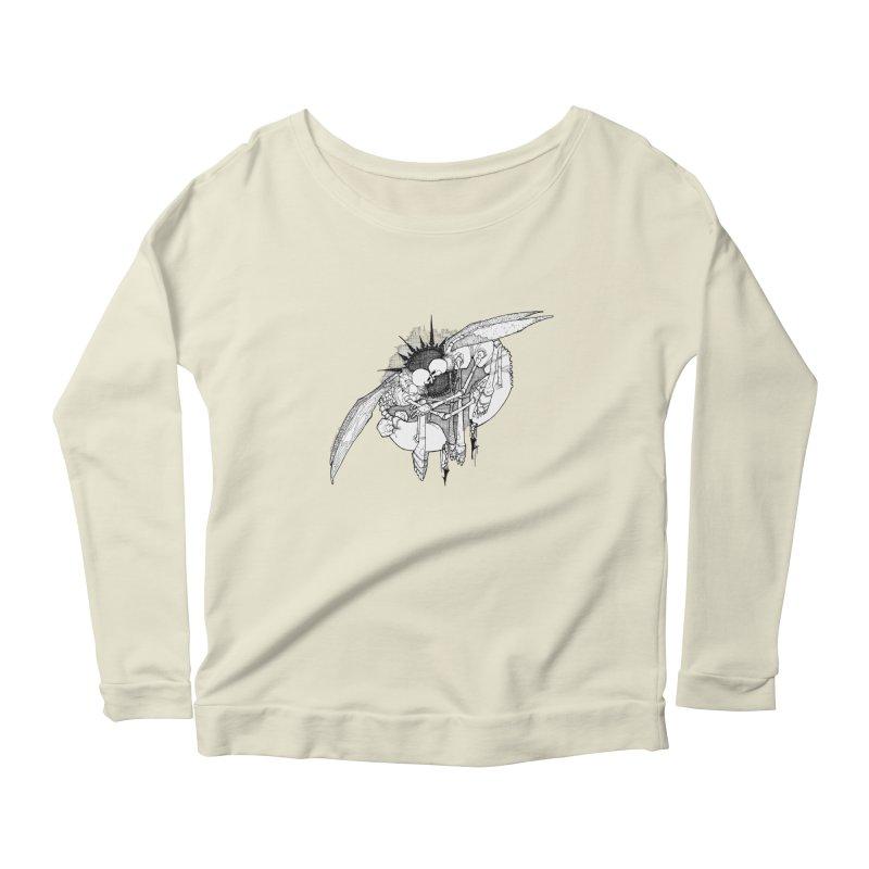 Reciprocate Women's  by Katiecrimespree's Ye Olde Shirt Shoppe