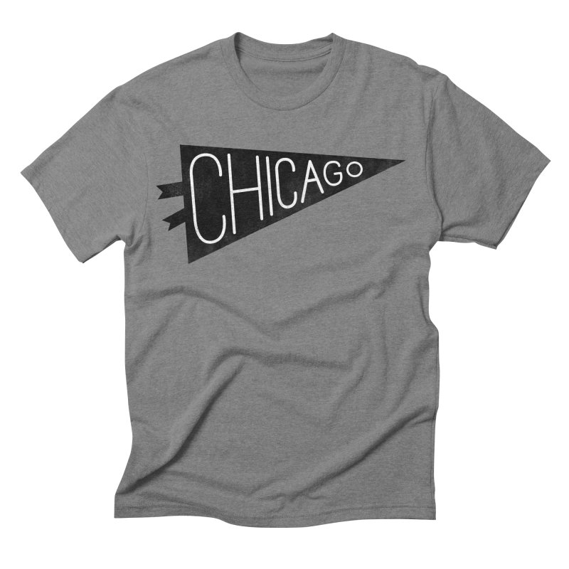 Chicago Pride   by Katie Lukes