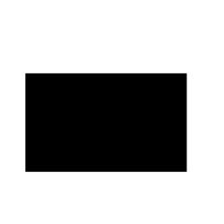 katielukes Logo
