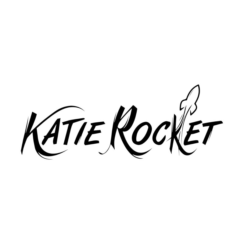 Katie Rocket by Katie Rocket's Artist Shop