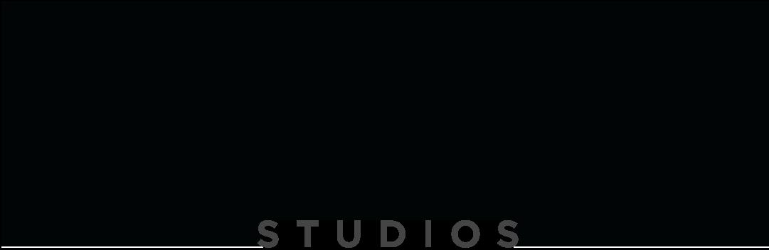 Katie Rose's Artist Shop Logo