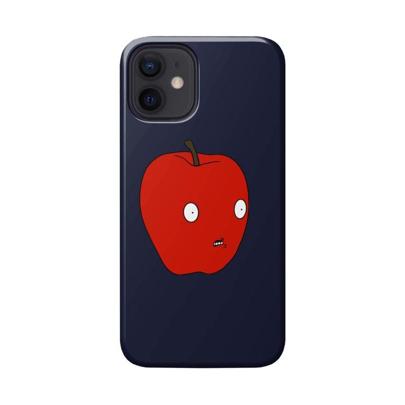 Apple Accessories Phone Case by KAUFYSHOP
