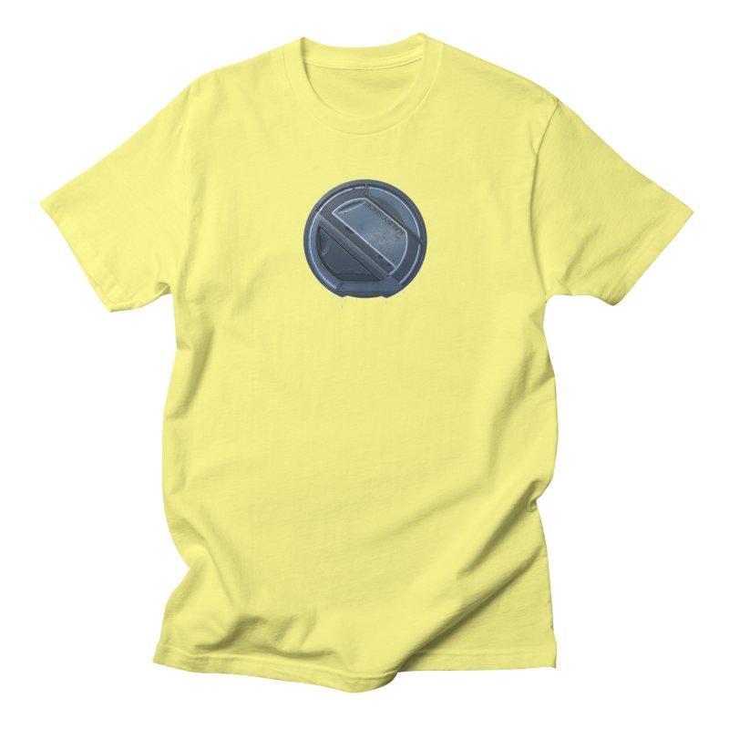 Graphic Design 01 Men's T-Shirt by KAUFYSHOP