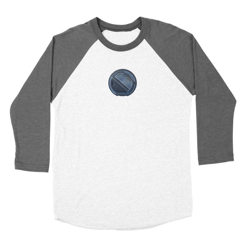 Graphic Design 01 Women's Longsleeve T-Shirt by KAUFYSHOP