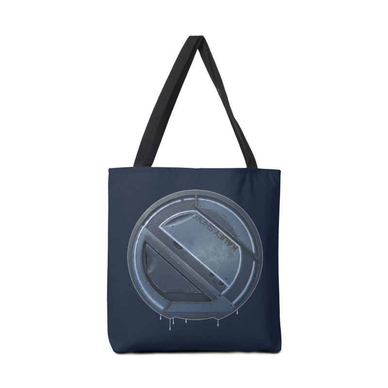 Graphic Design 01 Accessories Tote Bag Bag by KAUFYSHOP
