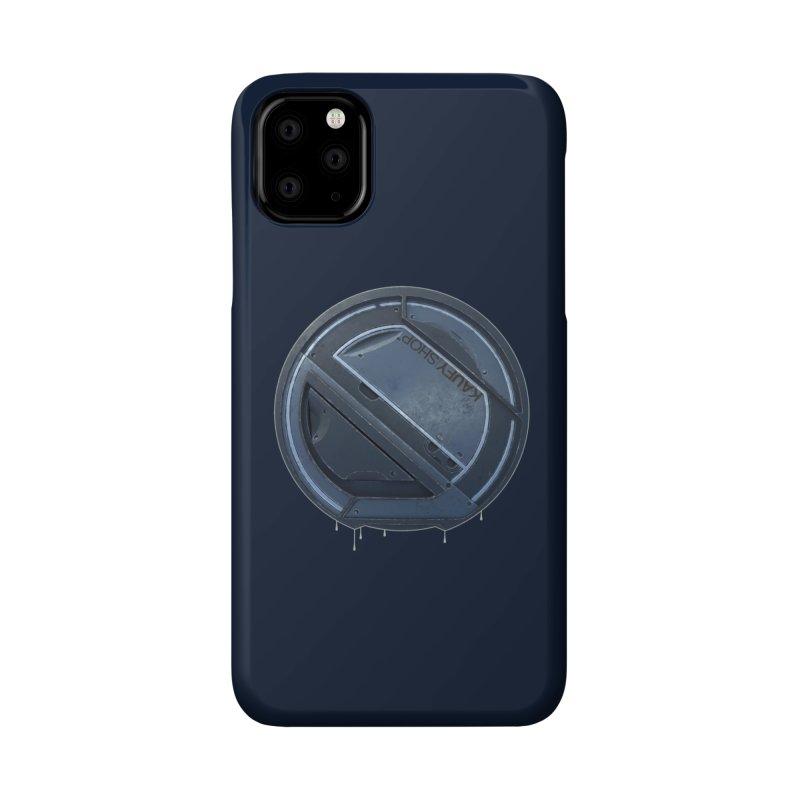 Graphic Design 01 Accessories Phone Case by KAUFYSHOP