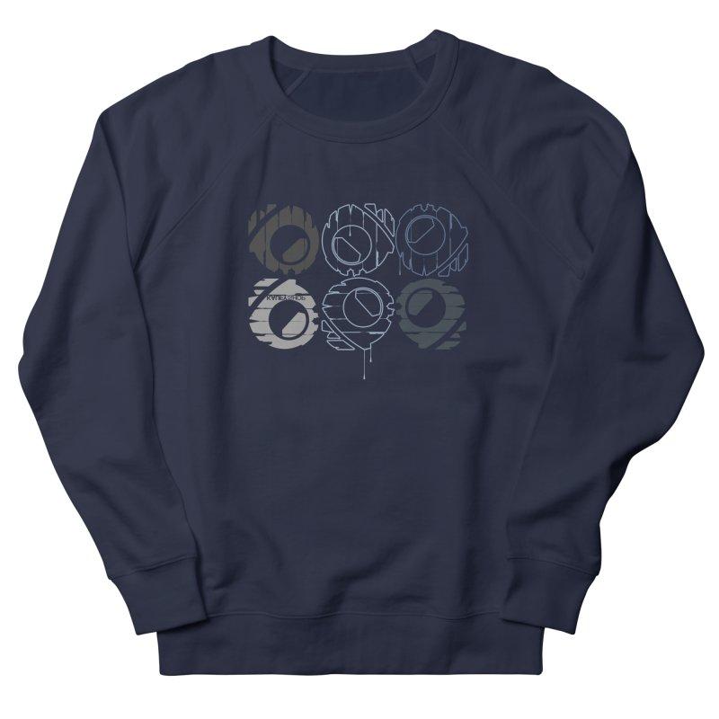 Graphic Design 02 Women's Sweatshirt by KAUFYSHOP