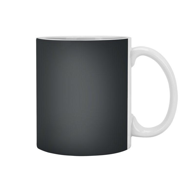 Graphic Design 02 Accessories Mug by KAUFYSHOP