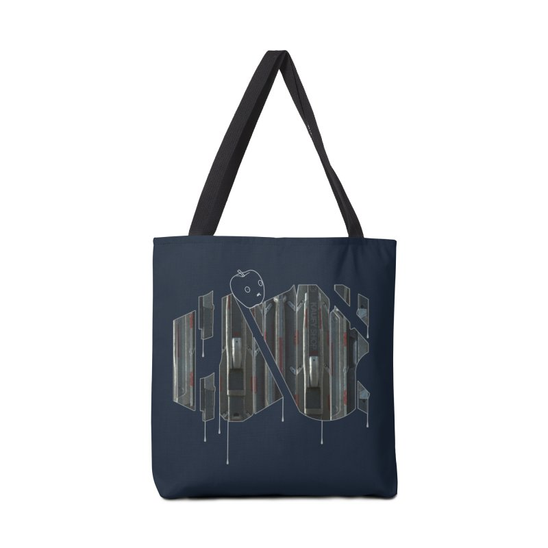 Graphic Design 04 Accessories Tote Bag Bag by KAUFYSHOP