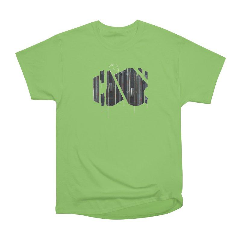 Graphic Design 04 Men's T-Shirt by KAUFYSHOP