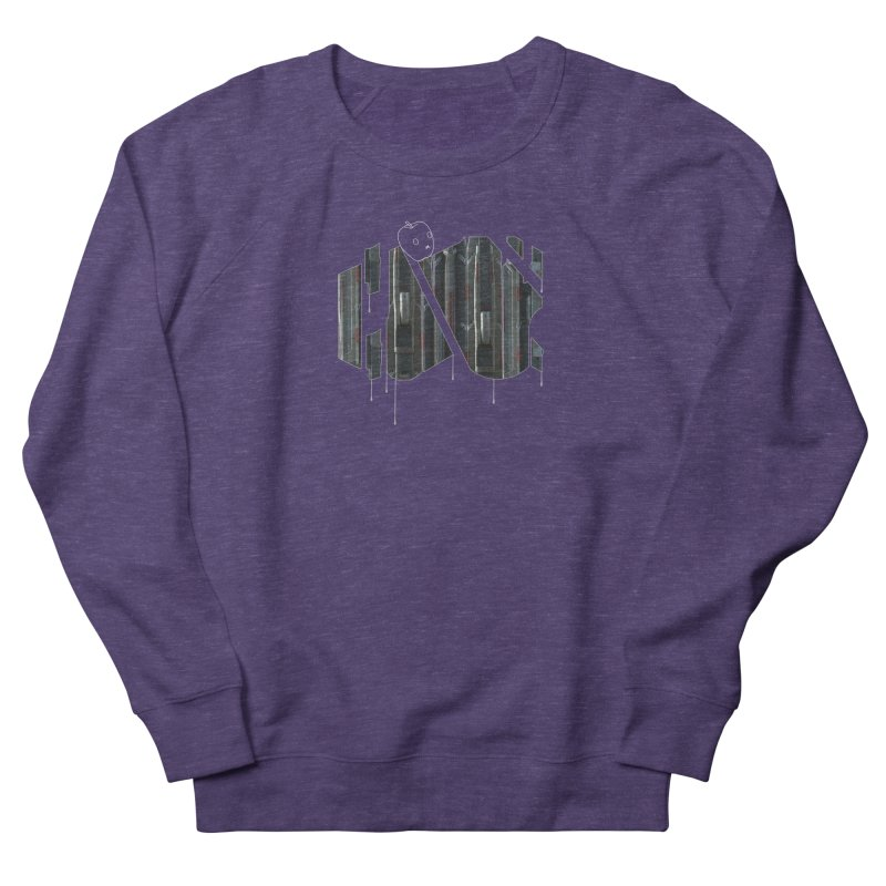 Graphic Design 04 Women's Sweatshirt by KAUFYSHOP