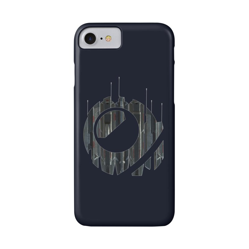 Graphic Design 05 Accessories Phone Case by KAUFYSHOP