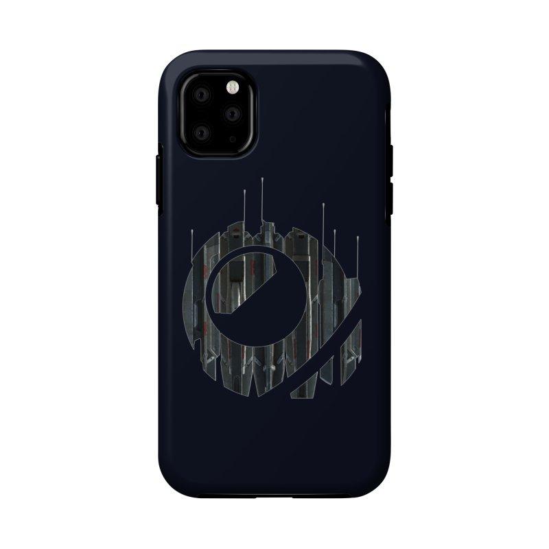 Graphic Design 05 Accessories Phone Case by KAUFYSHOP