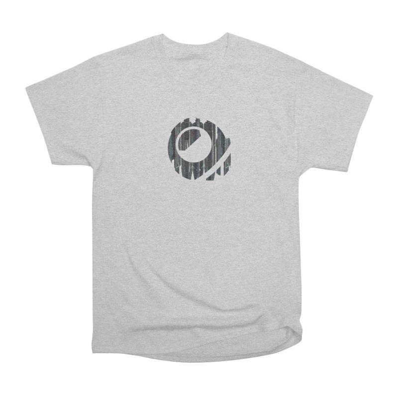Graphic Design 05 Men's T-Shirt by KAUFYSHOP