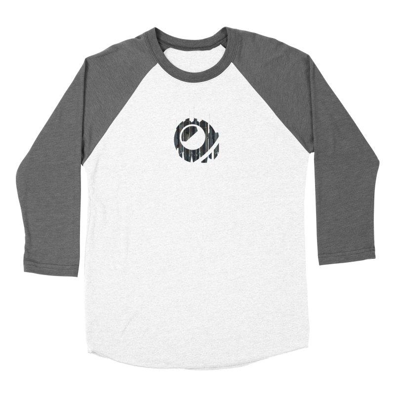 Graphic Design 05 Women's Longsleeve T-Shirt by KAUFYSHOP