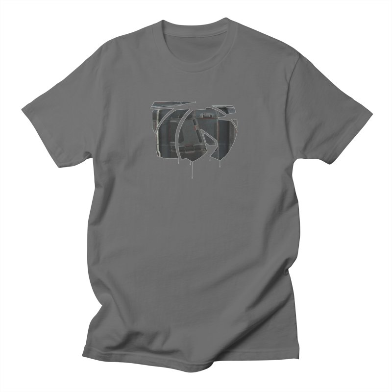 Graphic Design 06 Men's T-Shirt by KAUFYSHOP