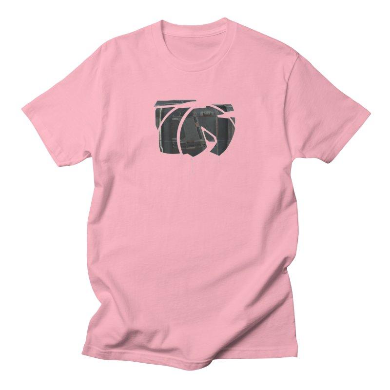 Graphic Design 06 Women's Regular Unisex T-Shirt by KAUFYSHOP