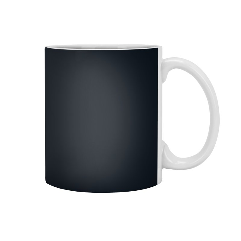 Graphic Design 06 Accessories Mug by KAUFYSHOP