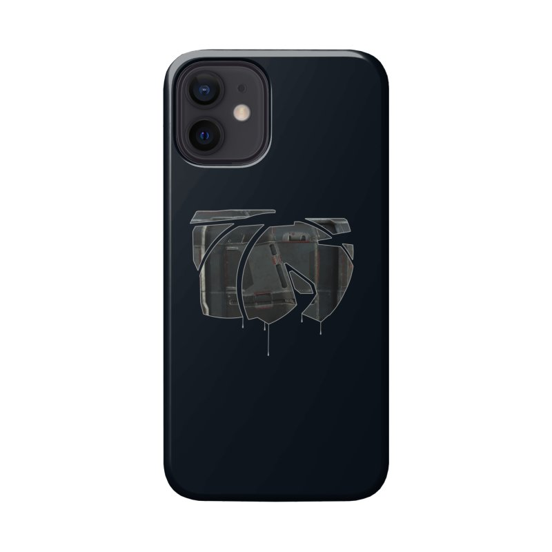 Graphic Design 06 Accessories Phone Case by KAUFYSHOP