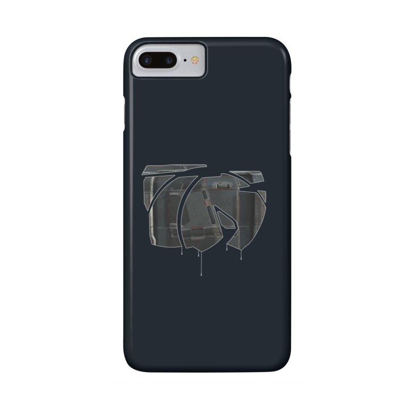 Graphic Design 06 Accessories Phone Case by KAUFYSHOP