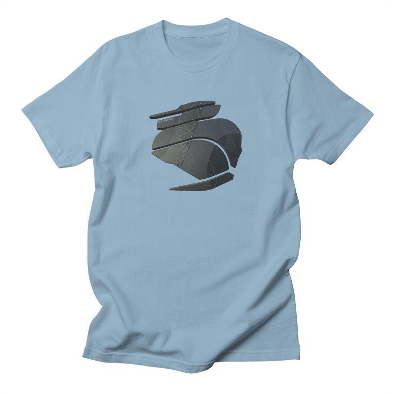 Graphic Design 03 Men's T-Shirt by KAUFYSHOP