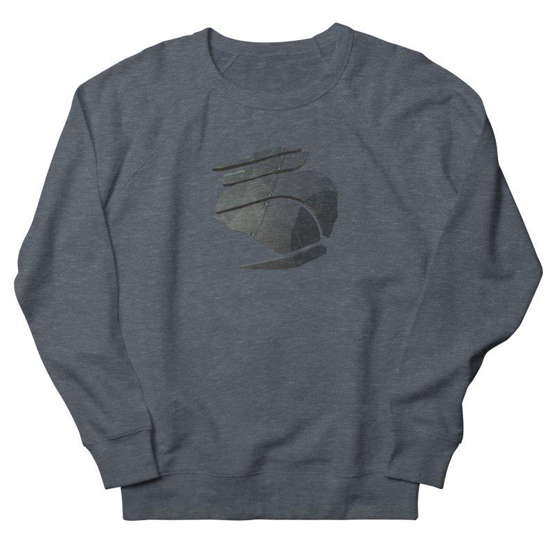 Graphic Design 03 Women's Sweatshirt by KAUFYSHOP