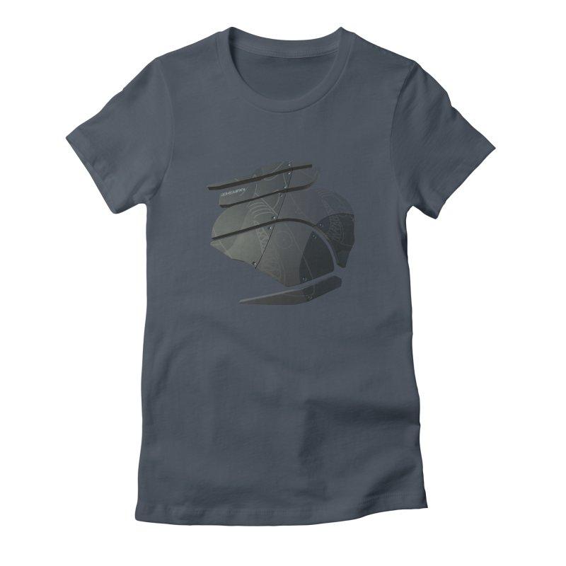 Graphic Design 03 Women's T-Shirt by KAUFYSHOP