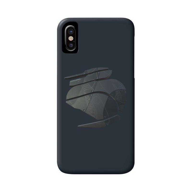 Graphic Design 03 Accessories Phone Case by KAUFYSHOP