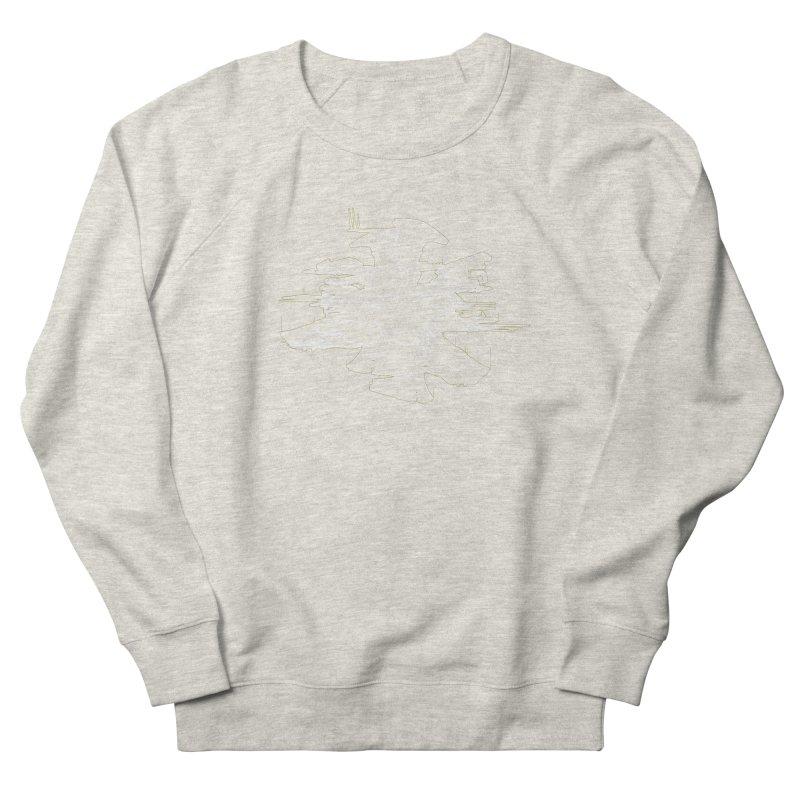 Design 07 Women's Sweatshirt by KAUFYSHOP
