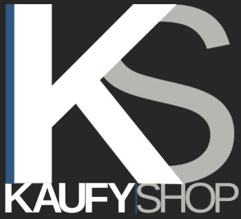 KAUFYSHOP Logo