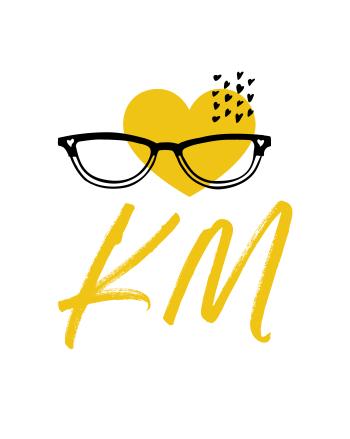 Kayt Miller merch Logo