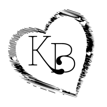 KRISTA & BECCA'S MERCH Logo