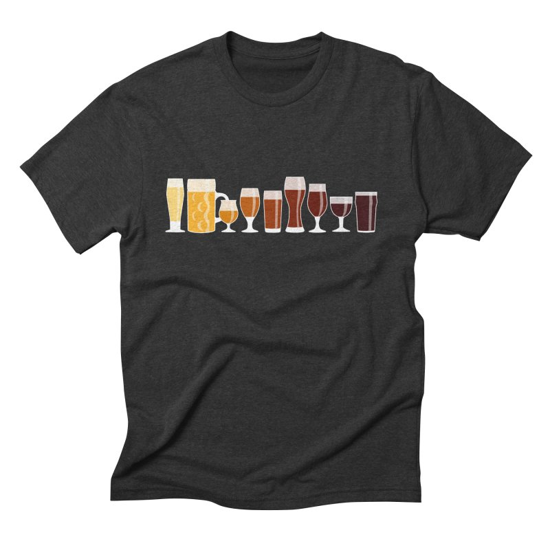 by KC Beer Scouts Outfitters