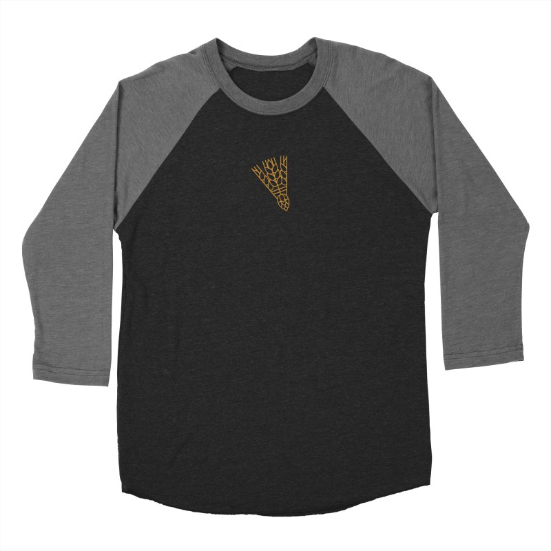 Beerdie KC Women's Longsleeve T-Shirt by KC Beer Scouts Outfitters