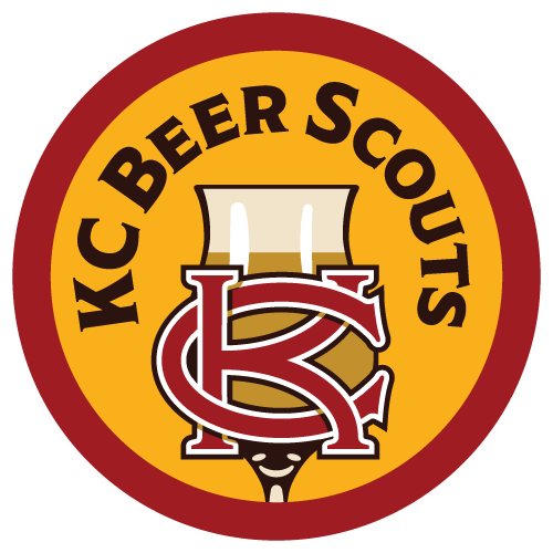KC Beer Scouts Outfitters Logo