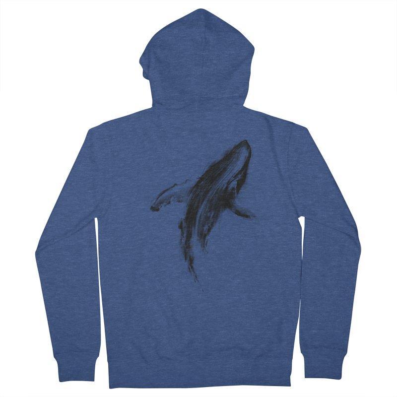 Whale   by kdeuce's Artist Shop