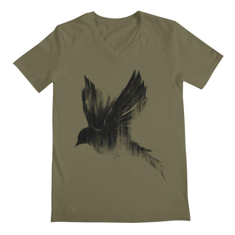 Birdy   by kdeuce's Artist Shop