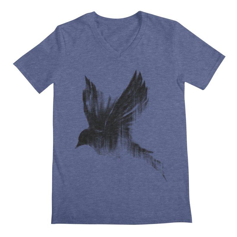 Birdy Men's  by kdeuce's Artist Shop