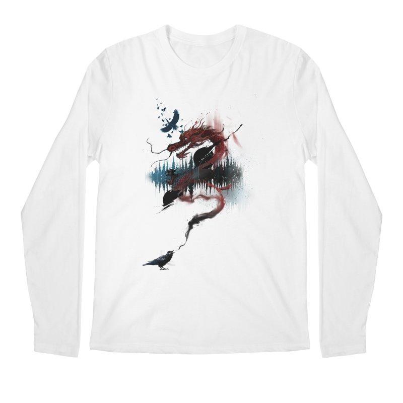 Nebulous Nightingale   by kdeuce's Artist Shop