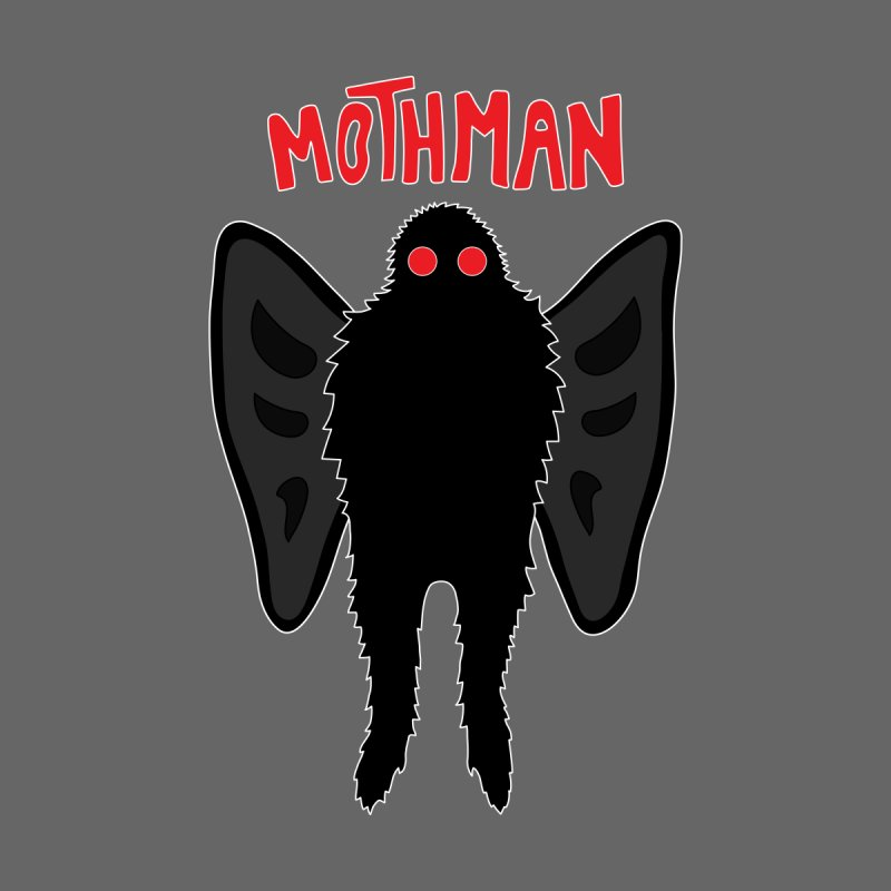 Mothman by